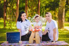 Fotograf de familie - Constantin Alin Photography Studio, Couple Photos, Couples, Baby, Photography, Couple Shots, Photograph, Fotografie, Studios