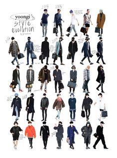 Jhope, Min Yoongi Bts, Taehyung, Bts Airport, Airport Style, Kpop Fashion, Korean Fashion, Airport Fashion, Bts Boyfriend
