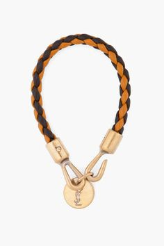 Yves Saint Laurent bracelets for Men Men Accesories, Fashion Accessories, Mens Gear, Modern Gentleman, Leather Jewelry, Men's Jewelry, Vintage Jewelry, Bracelet Designs, Bracelets For Men