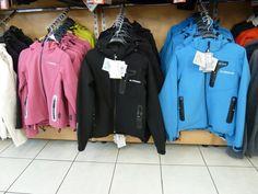 Galata Marine Mağaza Ve Ürünler