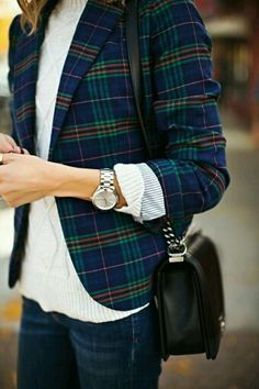 Nice Business Casual Outfit The Minimal classic outfit fashion board for young professional women females wo... Check more at http://24shopping.cf/my-desires/business-casual-outfit-the-minimal-classic-outfit-fashion-board-for-young-professional-women-females-wo-41/