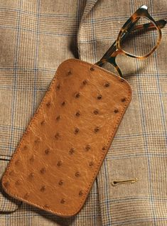 32e8a37264a 46 Best Leather Accessories images