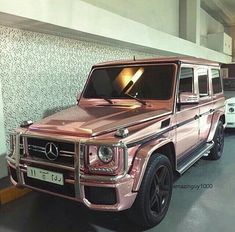 best used luxury car for the money top photos is part of Mercedes g wagon - best used luxury car for the money top photos Page 6 of 12 luxurysportscars com Mercedes G Wagon, Mercedes Auto, Gold Mercedes, Mercedes Benz G Class, Luxury Sports Cars, Dream Cars, My Dream Car, Fancy Cars, Cool Cars