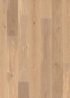 Boen Animoso White Plank Engineered Oak Floor Live Matt Lacquered BNEIGD42FD