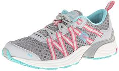 RYKA Womens Hydro Sport Water Shoe CrossTraining Shoe >>> Click image for more details. (This is an Amazon affiliate link)