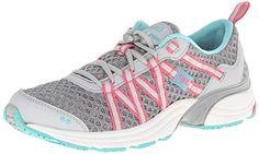 RYKA Women's Hydro Sport Water Shoe Cross-Training Shoe  http://stylexotic.com/ryka-womens-hydro-sport-water-shoe-cross-training-shoe/