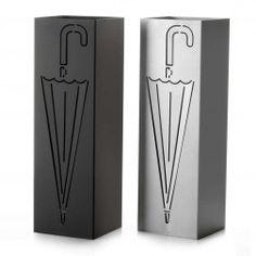 Paragüeros Originales Diseño Moderno, set de 2