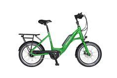 Kompakt - Schnell - Ballon: Neue e-Bikes von Velo de Ville 2019 - ebike-news. E Biker, Bicycle, Motorcycle, News, Bike, Bicycle Kick, Bicycles, Motorcycles, Motorbikes