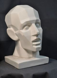 sculpting reference