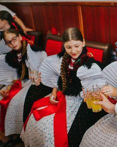 Hungary, Ethnic, Decorations, Costumes, People, Fashion, Moda, Dress Up Clothes, Fashion Styles