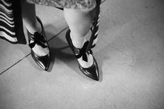 Pumps, Heels, Personal Stylist, Behind The Scenes, Stylists, Oxford Shoes, Videos, Check, Women
