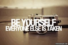 Be | be-yourself3
