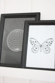 prints from internet Internet, Frame, Prints, Home Decor, Picture Frame, Decoration Home, Room Decor, Frames, Home Interior Design