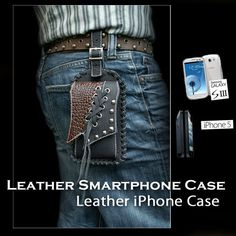 【楽天市場】レザースマートフォンケース/アイフォンケース/galaxy s3/iPhone5 Case/Smartphone Case/Cellphone Case/Mobile Case/ WILD HEARTS/ワイルドハーツ:ワイルドハーツ