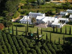 Ideally located in the prime touristic area of Paarl, Cascade Country Manor Hotel promises a relaxing and wonderful visit. Offering a variety of facilities and services, the hotel provides all you need for a good night's sleep. Facilities like free W Unique Wedding Venues, Unique Weddings, Ikea Spice Rack, Modern Loft, Dinners For Kids, Good Night Sleep, Bed And Breakfast, South Africa, Wedding Photography