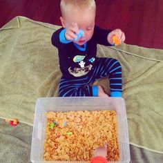 Toddler Approved!: My Perfect Schedule for 2-Year-Olds