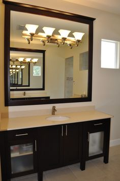 Call Acs Today To Schedule Your Free Estimate And Get A Bathroom Simple Acs Designer Bathrooms Design Inspiration