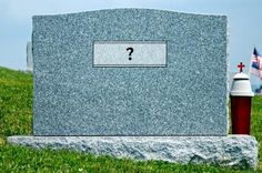 People often feel awkward referring to the dead by name to mourners. Is it Okay to Use the Deceased's Name With the Grieving?