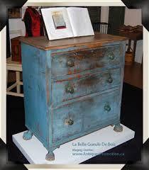 Résultats de recherche d'images pour «meuble quebecois année 1800»