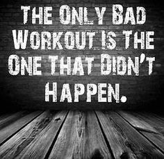 #fitness #motivation