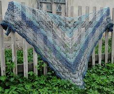 Šum holubích křídel.....háčkovaný na přání   Zboží prodejce Ivabed 3e89a818d7