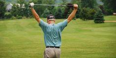 8 Best Golf Flexibil