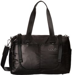 Lole Nina Duffle Bag