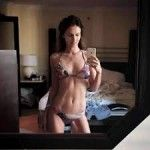"""Anna Safroncik pronta a ricominciare con """"La donna del mare""""-Il mio articolo su Gente Vip Gossip News"""