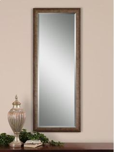 Search results for: 's uttermost 14168 SID Arch Mirror, Floor Mirror, Living Room Vanity, Home Gym Mirrors, Uttermost Mirrors, Leaner Mirror, Dressing Mirror, Wall Mounted Mirror, Blue Mirrors