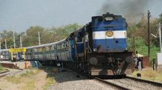 4 special trains between Bangalore & Vizag - read complete story click here..... http://www.thehansindia.com/posts/index/2014-12-31/4-special-trains-between-Bangalore--Vizag-123753