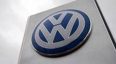VW'den Büyük Hamle:Dizel Otomobilleri Geri Almaya Başlıyor.