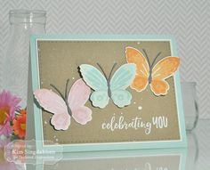 All details are on my blog 4/4/17: Joyful Creations with Kim.  This card uses Taylored Expressions products that are part of the release on April 6th at 7:00 a.m. PST.  Be sure to head to the Taylored Expressions blog for more information and for a chance to win prizes just for leaving a comment!