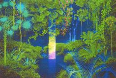 Introduction, work list of Hiroo Isono