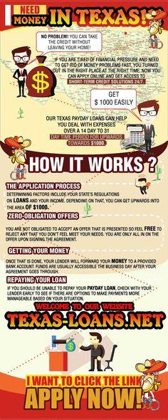 find a loan 100 day loan Pinterest - credit agreements