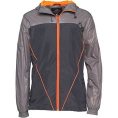 Up to off clothing, trainers, sportswear & more. Shop the biggest brands for men, women & kids. Mens Fashion Uk, Suits Tv Shows, Uk Deals, Dark Grey, Nike Jacket, Sportswear, Clothes For Women, How To Wear, Jackets