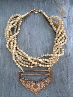 Jaw-Dropping Useful Ideas: Modern Jewelry Beautiful modern gold jewelry. Jaw-Dropping Useful Ideas: Modern Jewelry Beautiful modern gold jewelry. Silver Jewelry Box, Men's Jewelry, Vintage Jewelry, Fashion Jewelry, Unique Jewelry, Silver Ring, Modern Jewelry, Jewelry Quotes, Silver Earrings