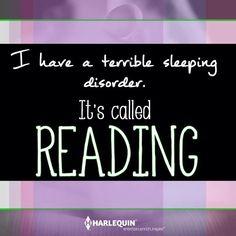 Yip thats me!
