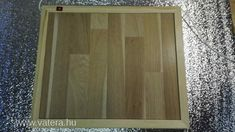 Butcher Block Cutting Board, Panel, Kitchen, Home, Cuisine, House, Ad Home, Kitchens, Homes