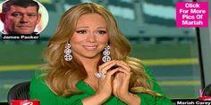 http://www.biphoo.com/bipnews/celebrities/mariah-carey-throws-shade-ex-james-packer-fans-watch.html