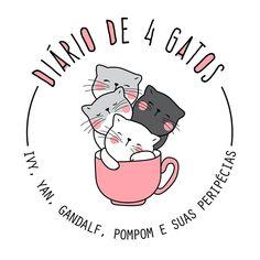 Gandalf, Nova, Snoopy, Logos, Instagram, Fictional Characters, Art, Visual Identity, Fluffy Animals
