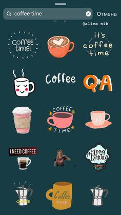 Instagram Words, Instagram Emoji, Iphone Instagram, Instagram And Snapchat, Instagram Quotes, Instagram Editing Apps, Ideas For Instagram Photos, Creative Instagram Photo Ideas, Instagram Story Ideas