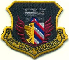 66th Composite Squadron, Hawaii Wing