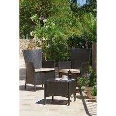 Buy Bali 2 Seater Bistro Set Get marvelous discounts up to 60% Off at Argos with Discount and Voucher Codes.