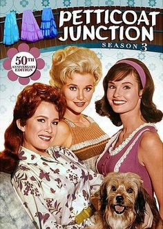 Petticoat Junction: The Official Third Season DVD ~ Edgar Buchanan, http://www.amazon.com/dp/B00FJO95TE/ref=cm_sw_r_pi_dp_DIiotb04588Z9