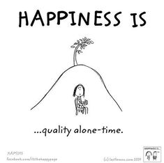 Quotes about Happiness : Happiness is