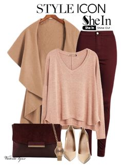 """Без названия #235"" by victoria-lynx ❤ liked on Polyvore featuring MANGO, ALDO, Maiden Lane and Topshop"