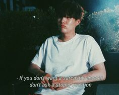 Wise words of Suga Bts Lyrics Quotes, Bts Qoutes, Jungkook Jimin, Yoongi, Bts Citations, Bts Texts, Savage Quotes, Quote Aesthetic, Mood Quotes