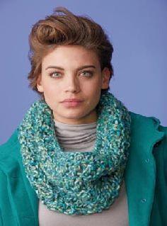 Kit cuello Aresa - Kit para hacerte un cuello, con todo incluido