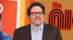 Jon Favreau is also making a VR movie about gnomes        · Newswire       · The A.V. Club