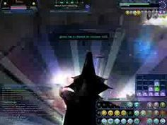 City of Heroes PvP Match